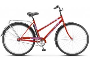 """Городской велосипед Десна Вояж 28"""" Lady"""