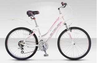 Женский велосипед STELS 26 Miss 9100