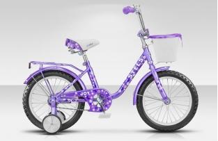 Детский велосипед STELS 12 Joy