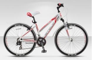 Женский велосипед STELS 26 Miss 6100