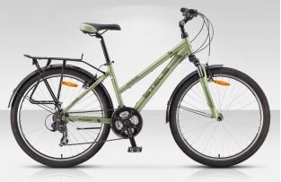 Городской велосипед STELS 26 Miss 7000