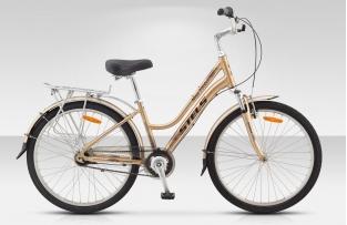 Женский велосипед STELS 26 Miss 7900