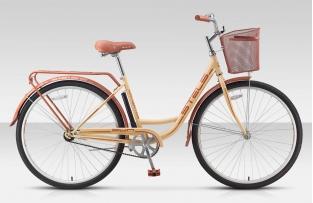 Городской велосипед STELS 28 Navigator 340 Lady