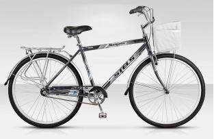 Городской велосипед STELS 28 Navigator 380 Gent