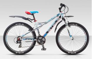 Горный велосипед STELS 26 Navigator 510