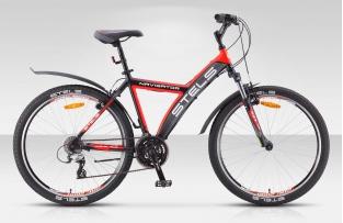 Горный велосипед STELS 26 Navigator 570