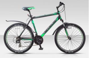 Горный велосипед STELS 26 Navigator 610