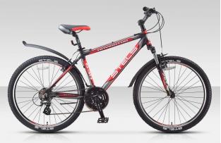Горный велосипед STELS 26 Navigator 630