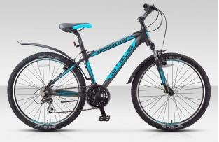 Горный велосипед STELS 26 Navigator 650
