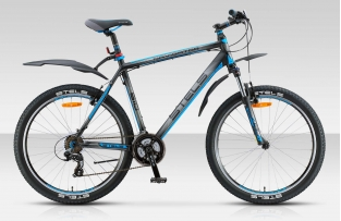 Горный велосипед STELS 26 Navigator 810