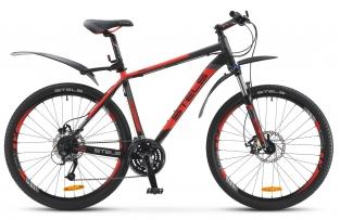 Горный велосипед STELS 29 Navigator 910 MD