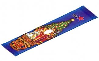 Бенгальские огни 210мм (ТСЗ) ТР156 / ТР159 (упаковка 6 шт.)
