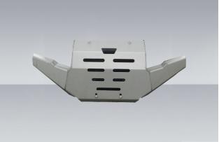 Бампер для ATV 500H / 700H
